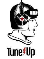 TuneUp