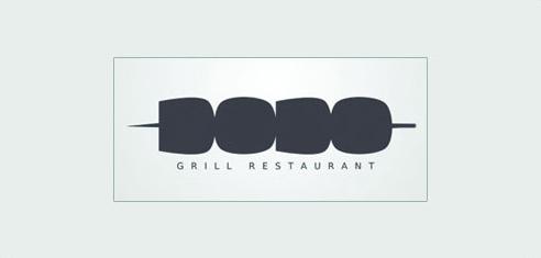 Dodo Grill Restaurant