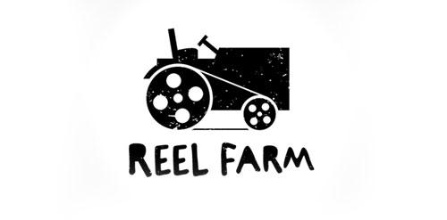 Reel Farm