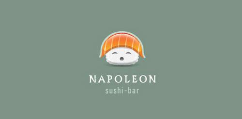 Napoleon Sushi-bar