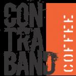 Contraband Coffee