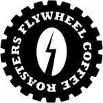 Flywheel Coffee