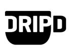 Dripd Logo