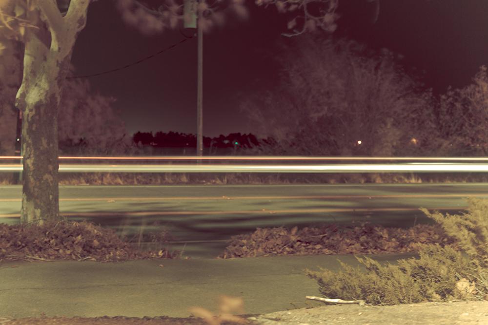 Davis Lights
